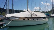 Baba 40 For Sale in Langkawi, Malaysia
