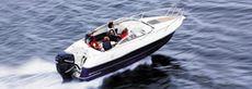 Uttern Day Cruisers D66