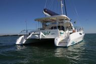 2014 Royal Cape Catamarans Majestic 530