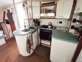 Manta 40 for sale in Langkawi, Malaysia