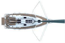 Cruiser 37
