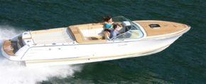 27 Sisterboat