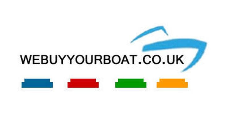 Boats Wanted For Cash Nationwide