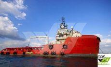 61m / DP 1 / 70ts BP AHTS Vessel for Sale / #1066819