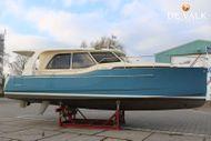 2010 33 Hybrid