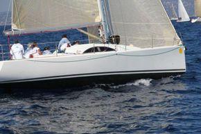 2011 Archambault A35
