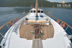 1996 24 m Exclusive Luxury Charter