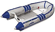 LodeStar TriMAX ALU 530
