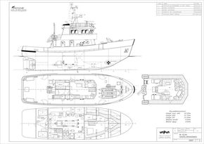info@shipsforsale.com