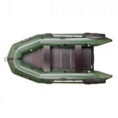 BARK BT310 Inflatable Boat