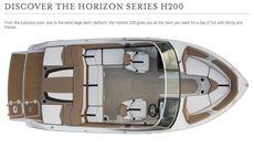 Horizon H200