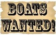 Boat brokerage service