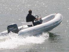 Sportis MC4500