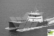 26m / 12 pax Crew Transfer Vessel for Sale / #1077109