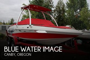 2011 Blue Water Boats Image