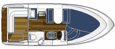 FinnMaster 7050 SportsFamily Plan