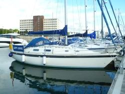 Westerly Fulmar 32 *Now SOLD*