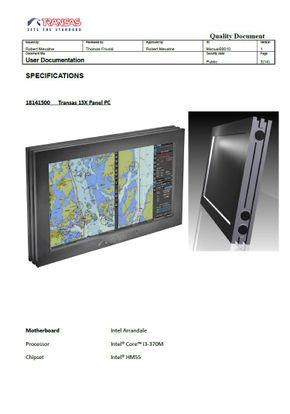 Manual page 3