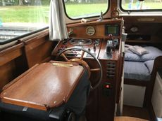 1969 Schottel Nederland NV 10