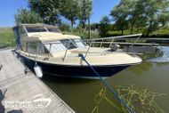 GulfStream 820