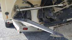 1988 Scarab Meteor 5000