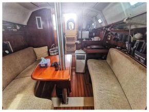 Beneteau Oceanis 331 for sale in Langkawi