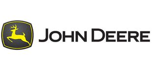 John Deere New Genuine John Deere Spare Parts