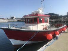 Suffolk 35