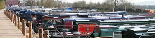 Narrowboats wanted - all sizes & sty