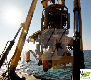 ROV for Sale / #1106862