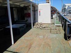 30m Tuna Long Liner