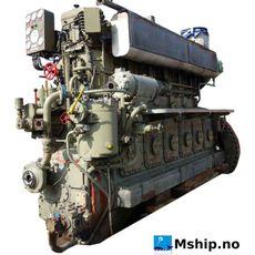 MWM TBD 484-6U