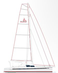 S2C 55