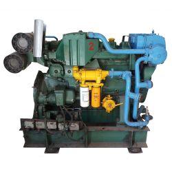 Volvo Penta TAD 121 CHC , 300 hp