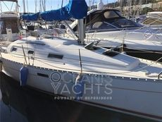 2000 OCEANIS 311 CLIPPER
