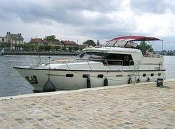 Aquanaut 1100FA