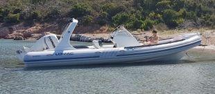 2010 LOMAC 790 IN