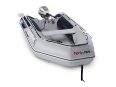 Honda Inflatable - T32-IE2