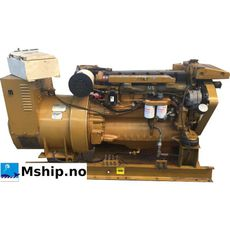 Northern Lights Marine  generator set 93 kWA