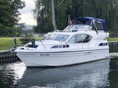 Haines 320