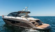 2022 Cranchi 60 ST Hardtop