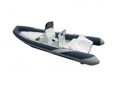 XS 760 Sport Rib