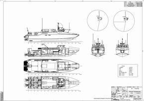 combat boat shipsforsale.com