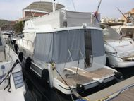 2016 SWIFT TRAWLER 44