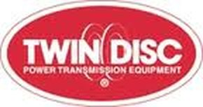 Twin Disc 5114 DC