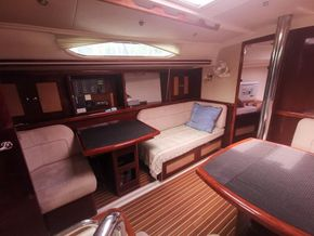 Moody Yacht for sale in Malaysia