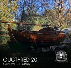 2017 Ougthred Wee Seal 20