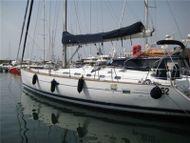2005 OCEANIS 523