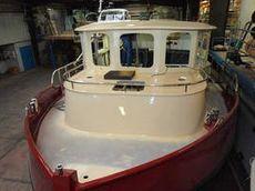 Aquanaut Vintage 1350