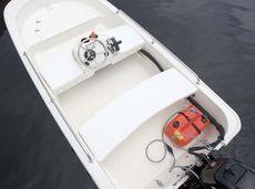 Boston Whaler - 110 Sport